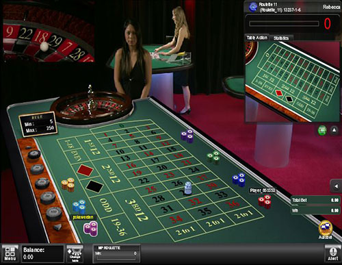 online casino game sizlling hot
