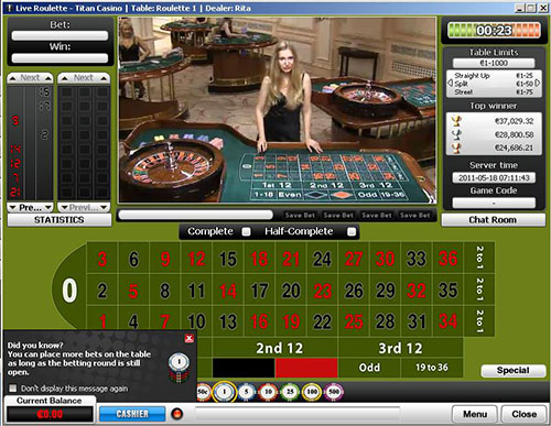 online casino auszahlung on9 games